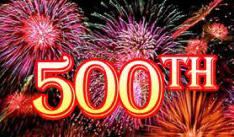 500th1
