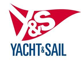 logo-yes282