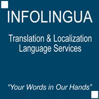 infolingua_logo_new