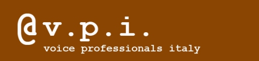 "provisional letterhead / logo ( ""Big Ear"")"