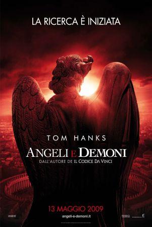 angeli-e-demoni-poster-ita2